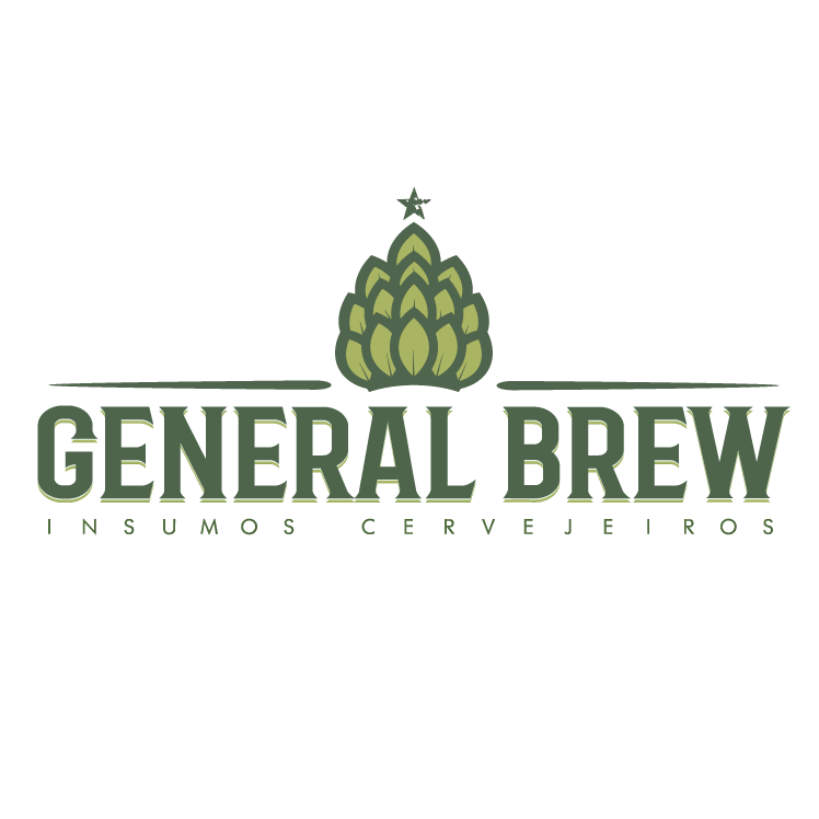 logo GeneralBrew 01 final png 1111